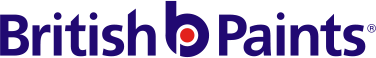 British Paints Logo
