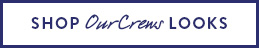 Cargo Crew | The Modern Uniform | Hospitality, Corporate Uniform