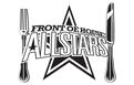 Cargo Crew   The Modern Uniform   Community Logo StreetSmart Al Stars Dinner
