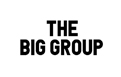 Our Clients | Big Group
