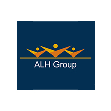 Cargo Crew Client | ALH Group
