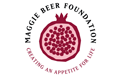 Cargo Crew | The Modern Uniform | Community Logo Maggie Beer Foundation