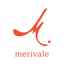 Cargo Crew Client Logo | Merrivale | Hospitality Uniforms, Retail Uniforms, Corporate Uniforms