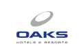 Our Clients | Oaks