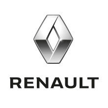 Cargo Crew Client Logo | Renault | Hospitality Uniforms, Retail Uniforms, Corporate Uniforms