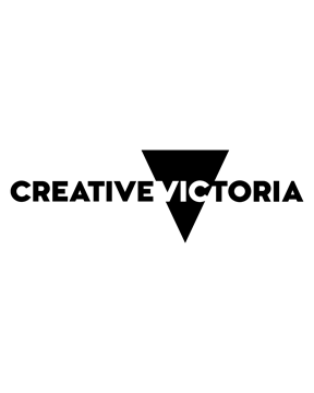 Cargo Crew Press | The Modern Uniform | Creative Victoria