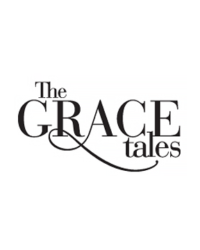 Cargo Crew Press | The Modern Uniform | The Grace Tales 2016