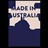 australian-made-home-cooks
