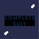 complete-suit